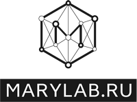 Marylab.ru